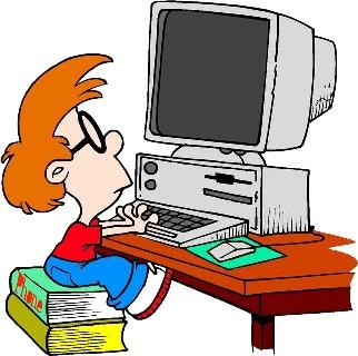 Компьютер 2